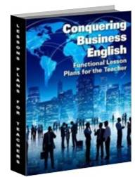 Business English BC