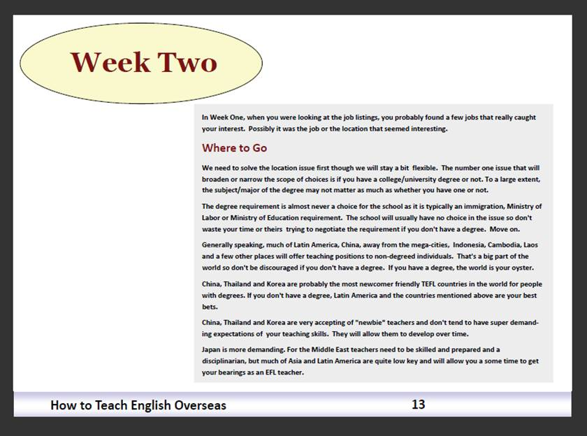 ad page teach overseas 3