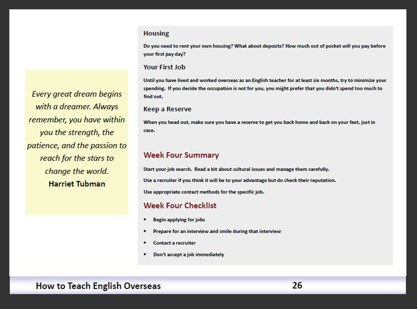 ad page teach overseas 4